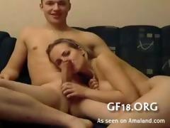 ex girlfriend porn websites