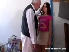 vids porno abuelos - oldman porn - delokos.com