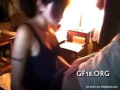 ex girlfriend homemade porn