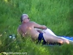 old dad cant still fuck so hot pt.1