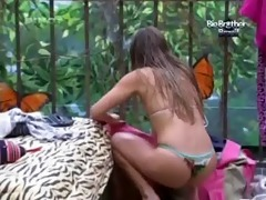 big brother brasil 12 renata 02 -
