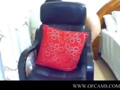 hawt asian on cam ofcams.com oldman sunn