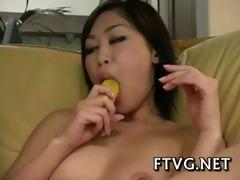hot girls having enjoyment