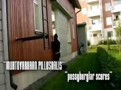 ilmaset suomiporno suomipornovideot radical suomi