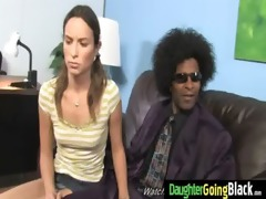 monster black ramrod interracial 3