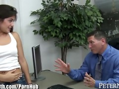 natalie monroe t live without fucking step-dad