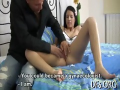 1st time at sex porn