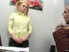 freakyoldteacher fuck young teen girl