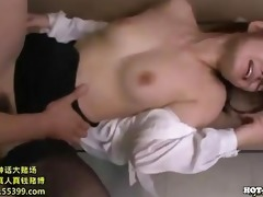 japanese girls enchant seductive mother at