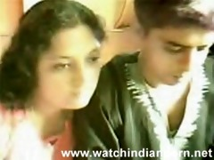 sexy bhabi and devar on webcam