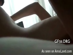 ex girlfriend porn blog