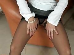 ala stockings 10