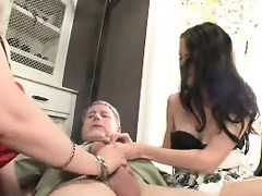 wanna fuck my daughter gotta fuck me first #12