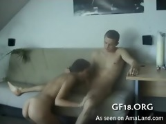 ex girlfriends porn movie scenes
