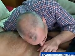 str8 macho sucked off