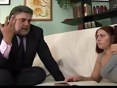 joly paris fucking her step-father