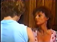 mature women with younger boys-movief70