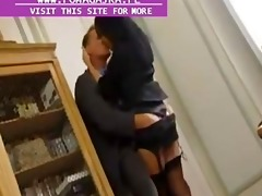 the governers daughter loves cock