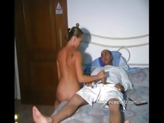 hot sex brother and his sister