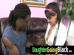 watch my young girl going darksome 7