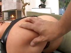 carmen kinsley - younger pornstars