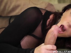 povallstars jayden jaymes craves to blow and