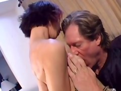 my step daddy made me do it again - scene 5