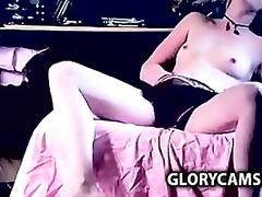 nerd sister hard masturbate online sex chat