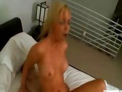 kayden kross sugar daddy sex