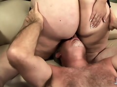 fat girl angelina\s titanic body and cum-hole