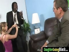 monster dark weenie interracial 11