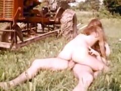 tys daughter, part 5 outdoor sex jeff hurst