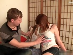 lustful daughter publicsex