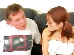 dad can i tough it - www.afrodisiac.com.br