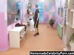 ante and tanja big brother croatia 1