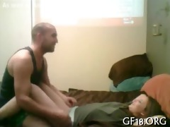 amature girlfriend porn fotos