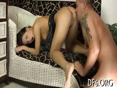 download 1st time porn clip