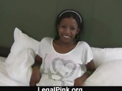 old chap fuck youthful dark legal age teenager