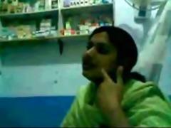 dr. pratibha (my elder sister)