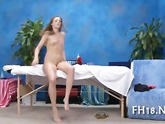 hot and hawt 18 year old hottie gets fucked hard