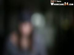 worthwhile diamond in sex dad webcam do amazing