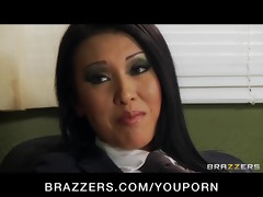 hot asian schoolgirl floozy daughter caught