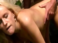 young and old free porn clips