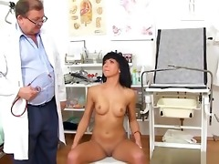 sexy daughter brutal fuck
