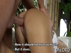 upload 1st time porn videos