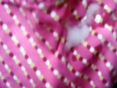 cumming on my sisters friend&#039 s panties