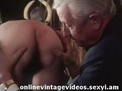 robert leray and michelegrubert sex scene from